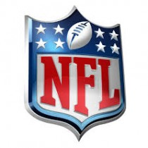 NFL Package now at Flanahan's